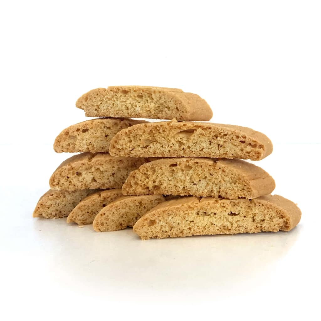 Sugar free lemon biscotti bellas home baked goods negle Image collections