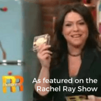 Bella's Butter Toffee • As featured on the Rachel Ray Show
